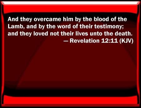 Revelation_12-11