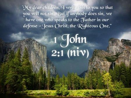 1-John-2-1
