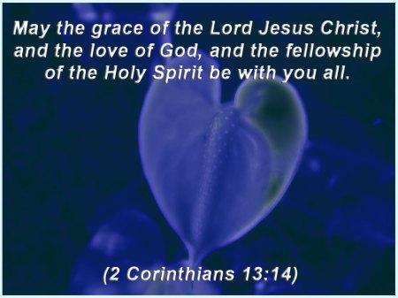 2-Corinthians-13-14