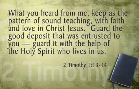 2-Timothy 1--13-14