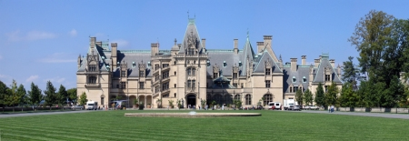 Biltmore_Estate