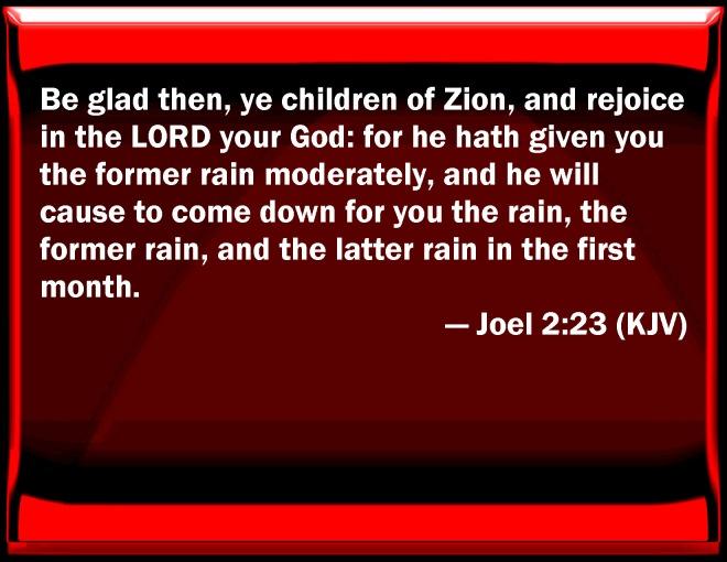 Joel_2-23