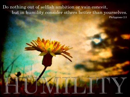 Philippians-2-3