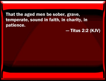 Titus_2-2