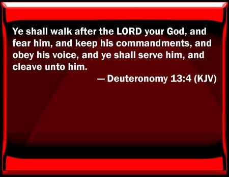 Deuteronomy_13-4