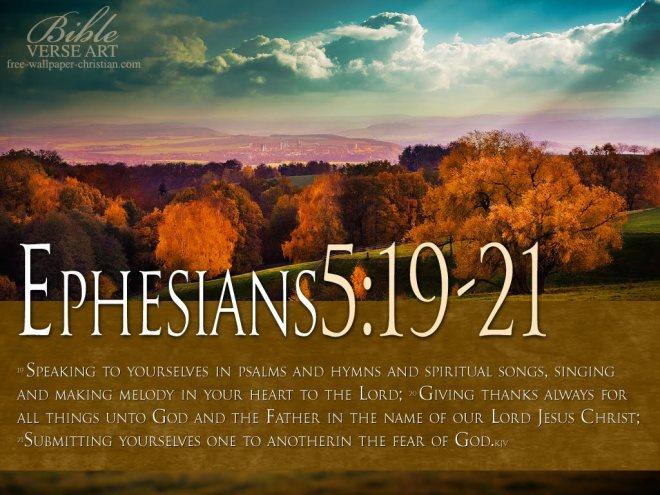Ephesians-5-19-21