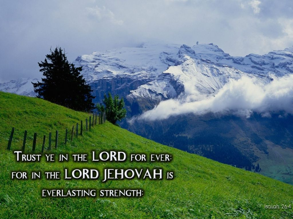 Isaiah-26--4
