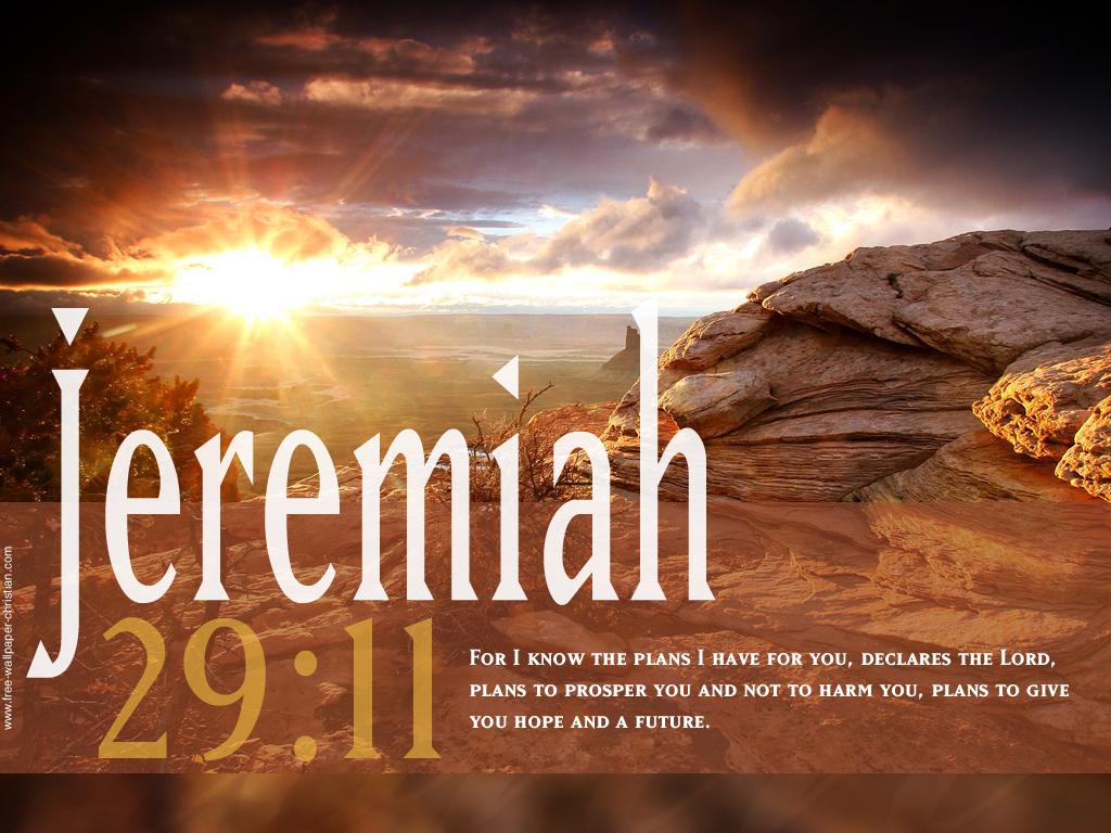 Jeremiah 29 11 i know the plans dr j 39 s apothecary shoppe - Jer 29 11 kjv ...