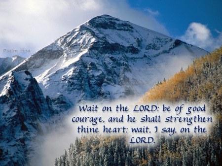 Psalm-27--14