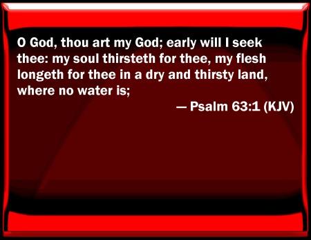 Psalm_63-1