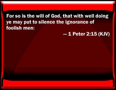 1_Peter_2-15