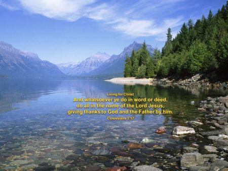 Colossians-3 17