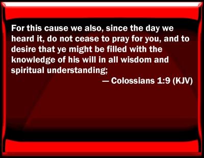 Colossians_1-9