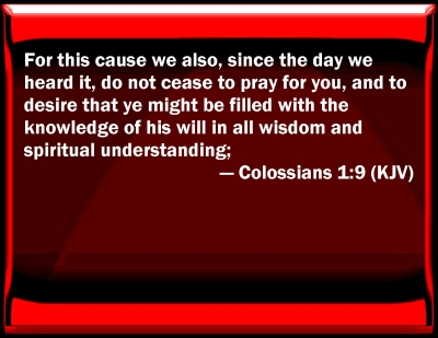 Colossians_1-9