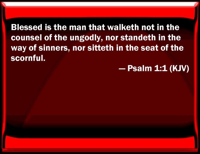 Psalm_1-1