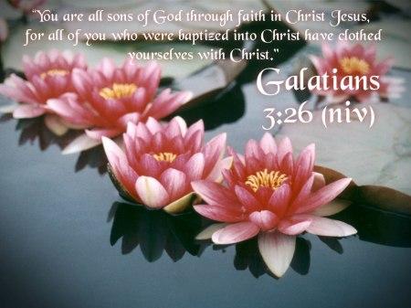 Galatians-3-26