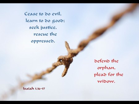 Isaiah-1--16-17