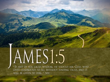 James-1-5