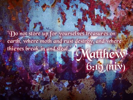 Matthew-6-19