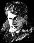 ronovan-writes-serious-haiku
