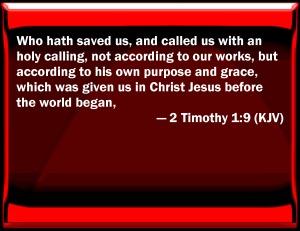2_Timothy_1-9