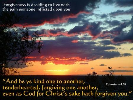 Ephesians 4_32
