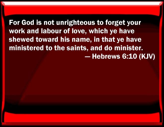 Hebrews_6-10