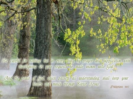 Philippians-4 6-7