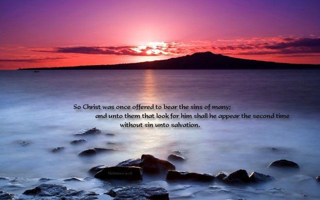 Hebrews-9-28