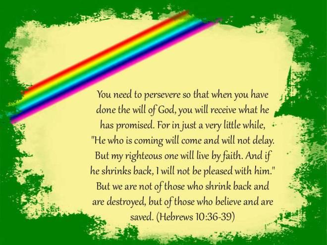 Hebrews-10--36-39