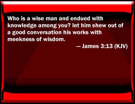 James_3-13