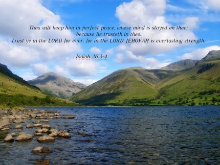 Isaiah-26--3-4