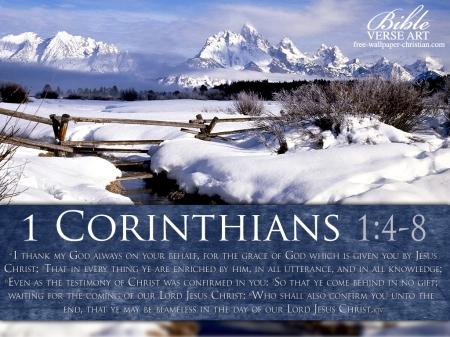 1-Corinthians-1-4-8-kjv
