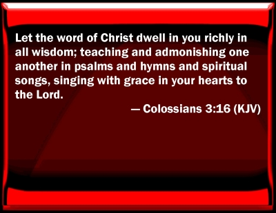 Colossians_3-16