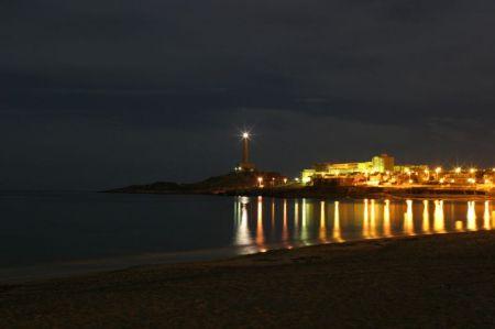 Cabo_de_Palos_1