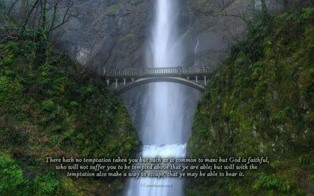 1 Corinthians-10-13