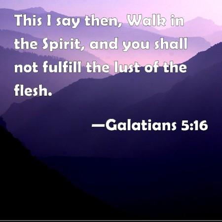 Galatians-5-16