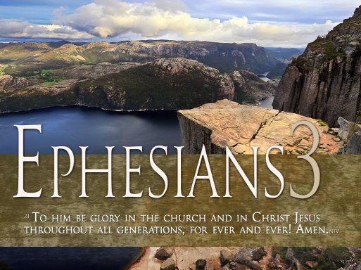 Ephesians-3-21