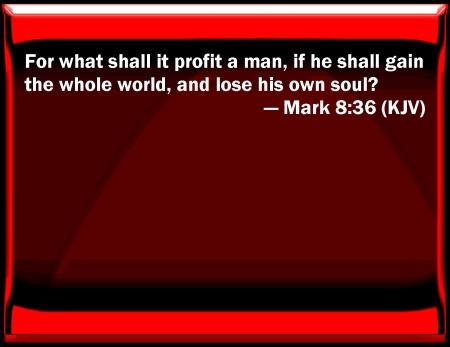 Mark_8-36