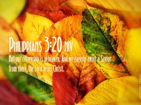 Philippians-3-20