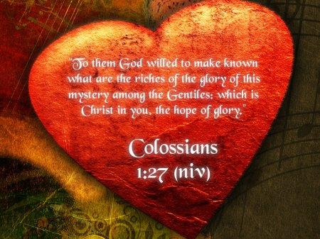 colossians-1-27