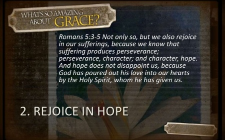 romans-5-3-5