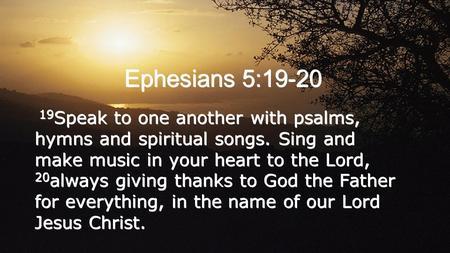 ephesians-5-19-20