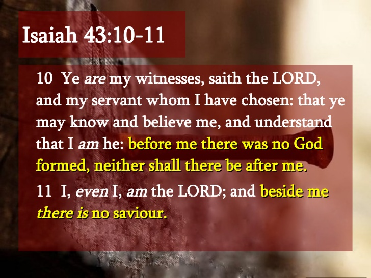 isaiah-43-10-11