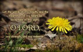 psalm-19-14