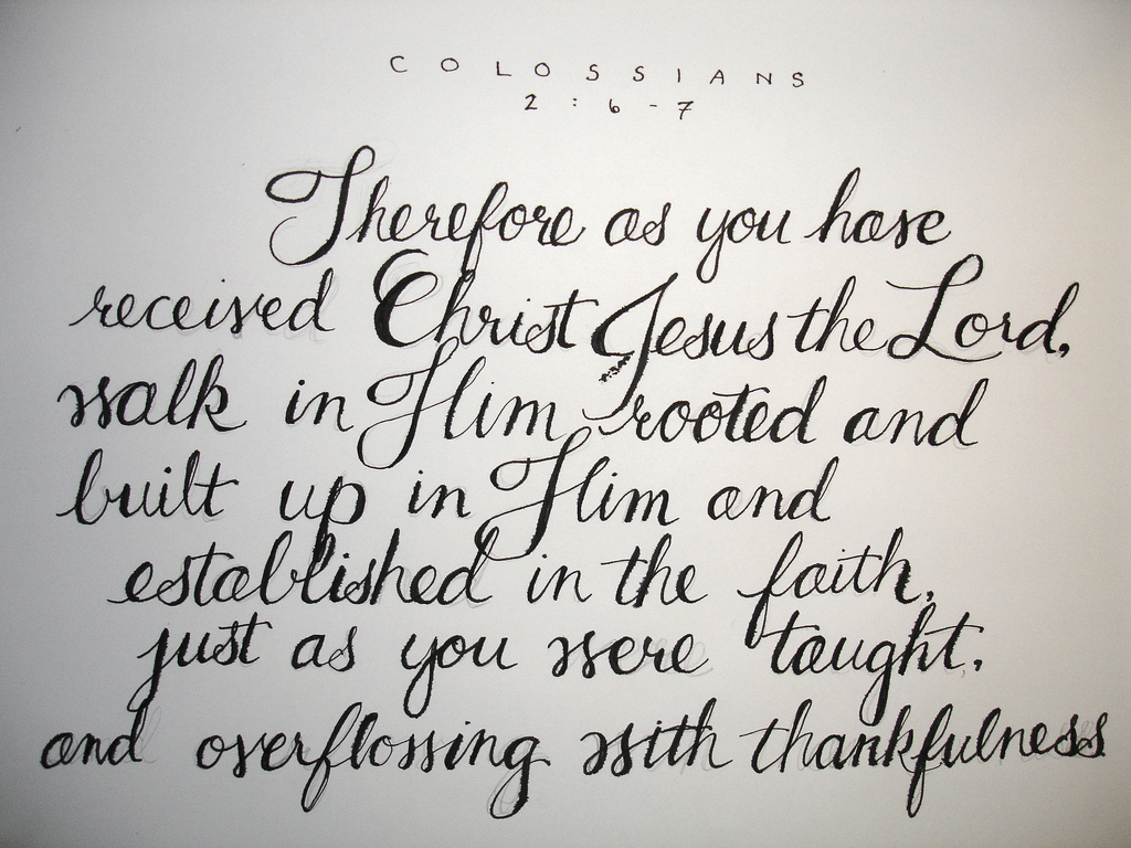 colossians-2-6-7-new