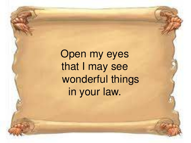 psalm-119-18