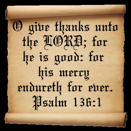 psalm136-1