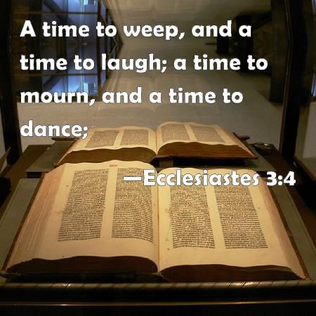 ecclesiastes-3-4