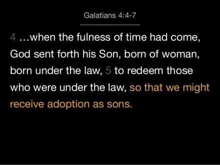 galatians-4-4-7